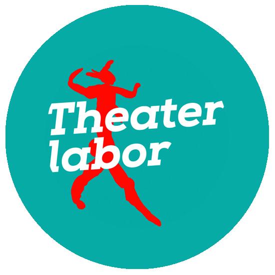 Theaterlabor