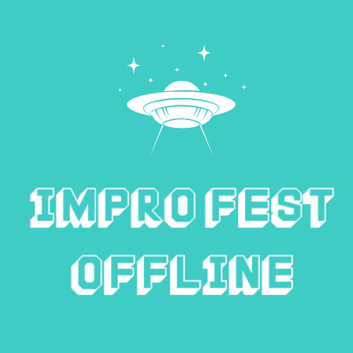 Impro Fest Offline